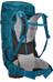 Thule M's Versant Backpack 70L fjord